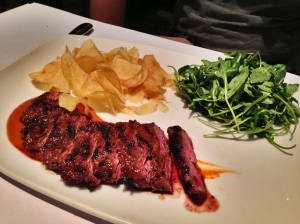 bottega-skirt steak
