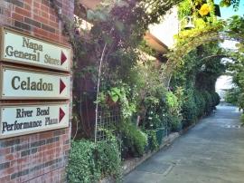 celadon-entryway 2