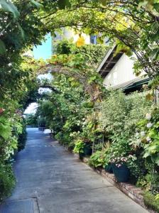 celadon-entryway