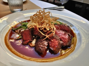 celadon-hanger steak